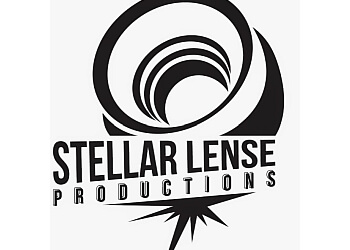 Stellar lense productions