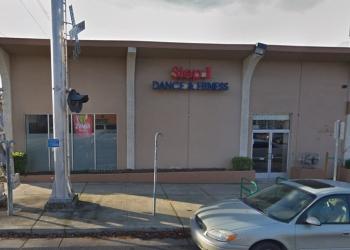 Sacramento dance school Step 1 Dance And Fitness