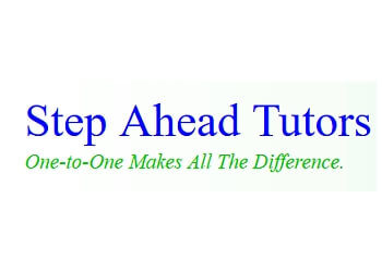 Milwaukee tutoring center Step Ahead Tutors