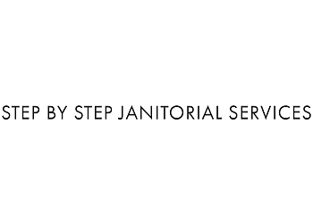 Chula Vista commercial cleaning service Step By Step janitorial services