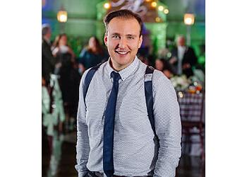 El Paso wedding photographer Stephane Lemaire Photography