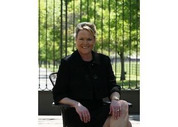 Arlington divorce lawyer Stephanie A. Foster