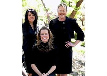 Arlington divorce lawyer Stephanie A Foster, P.C.
