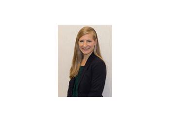 Minneapolis social security disability lawyer Stephanie Ann Christel