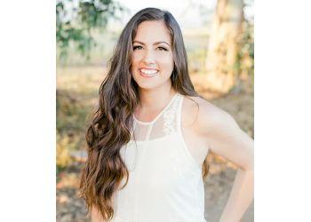 Oxnard wedding photographer Stephanie Ann Photography