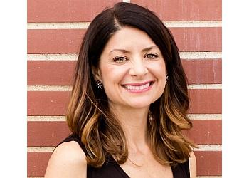 Fresno interior designer Stephanie Catron Design Collaborative, LLC