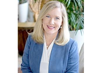 Virginia Beach real estate agent Stephanie Clark