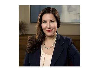 Denver tax attorney Stephanie F. Long - LONG LAW GROUP, LLC