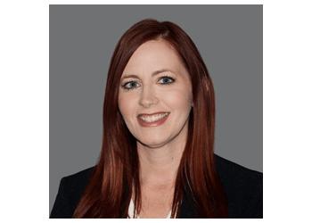 High Point dui lawyer Stephanie Goldsborough