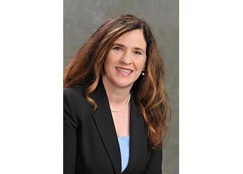 Huntsville financial service Stephanie K Dattilo