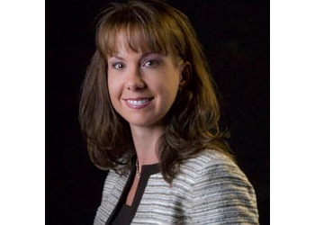 Thousand Oaks divorce lawyer Stephanie L. Mahdavi