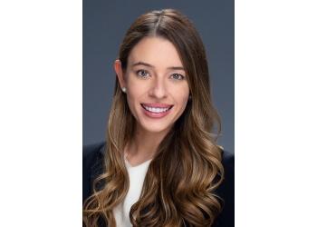 Atlanta estate planning lawyer Stephanie Nullman Eban - Thrift McLemore