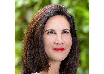 San Jose criminal defense lawyer Stephanie Rickard