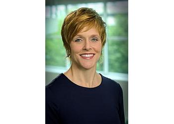 Aurora gynecologist Stephanie Simmons, MD, FACOG