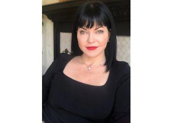 Nashville psychologist dr. Stephanie Vaughn, Psy.D