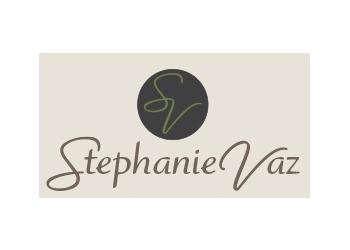 Huntsville spa Stephanie Vaz
