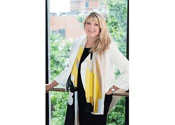 Columbia gynecologist Stephanie Womack, MD, FACOG
