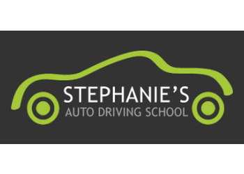 Fort Lauderdale driving school Stephanie's Auto Driving School