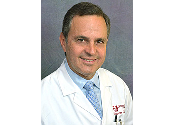 Santa Ana cardiologist Stephen A Cohen, MD, FACC
