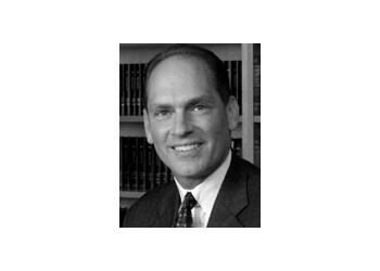 Rochester personal injury lawyer Stephen A. Segar