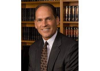 Rochester social security disability lawyer Stephen A. Segar - Segar & Sciortino PLLC.