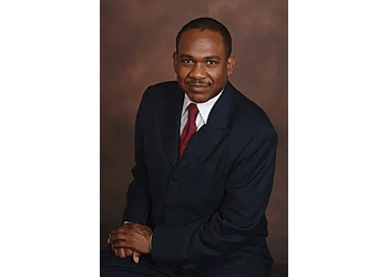 Detroit consumer protection lawyer Stephen A. Thomas