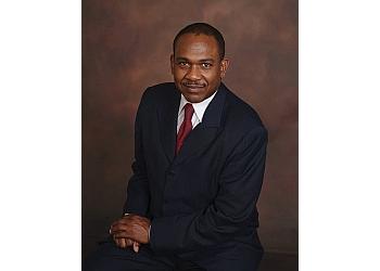 Detroit bankruptcy lawyer Stephen A. Thomas, Esq