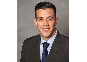 Yonkers real estate lawyer Stephen A. Veneruso, Esq.