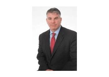 Lowell dwi & dui lawyer Stephen B. Geary
