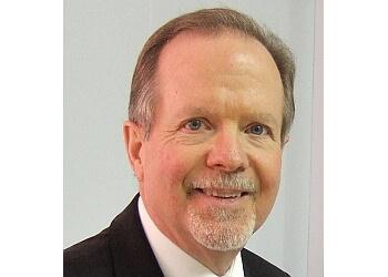 Pasadena insurance agent Stephen B. Groton Insurance