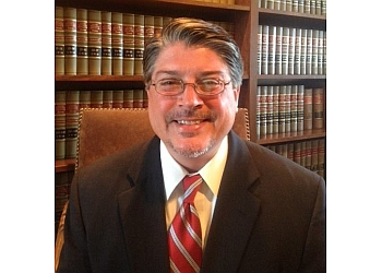 Stephen B. Niswanger