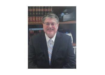 Little Rock real estate lawyer Stephen B. Niswanger -NISWANGER LAW FIRM PLC