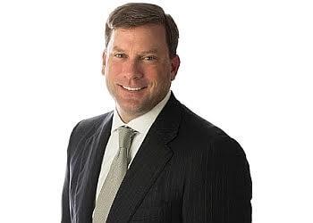 Baton Rouge personal injury lawyer Babcock Partners, LLC