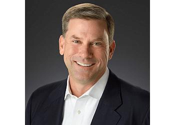 Baton Rouge medical malpractice lawyer Stephen Babcock
