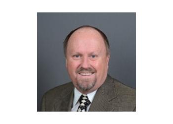 Grand Rapids gynecologist Stephen C. Dalm, DO, PC