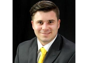 Warren estate planning lawyer Stephen C. Johnston, Esq.