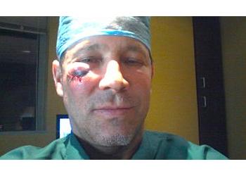 Las Vegas endocrinologist Stephen Castorino, MD