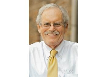 Stamford psychiatrist Stephen Cooper, MD