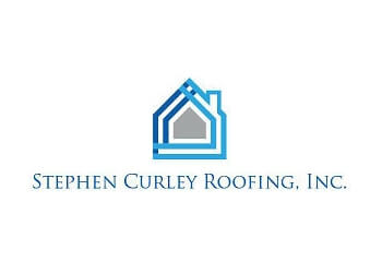 Santa Rosa roofing contractor Stephen Curley Roofing, Inc.