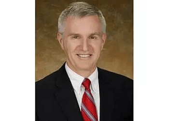 West Valley City gynecologist Stephen D. Lash, MD