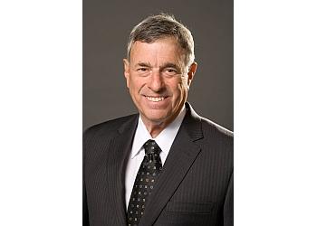 San Bernardino employment lawyer Stephen Danz & Associates