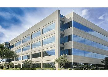 Santa Clara employment lawyer Stephen Danz & Associates Firm