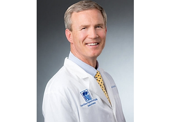 Charlotte gastroenterologist Stephen Deal, MD, FACG - Carolina Digestive Health Associates