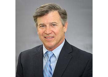 Cary ent doctor  Stephen E Boyce, MD, FACS
