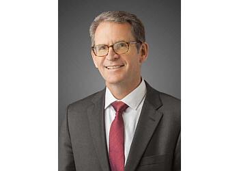 Omaha neurosurgeon Stephen E. Doran, MD - MD WEST ONE