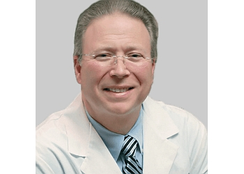 3 Best Plastic Surgeon In Rochester Ny Expert Recommendations