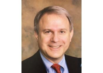 Birmingham psychiatrist Stephen F. Kowalski, MD