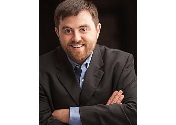 Portland real estate agent Stephen FitzMaurice