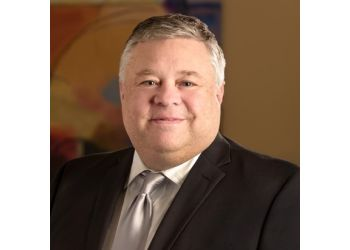 Cincinnati urologist Stephen G. Bennett, MD - THE UROLOGY GROUP