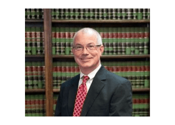 Augusta social security disability lawyer Stephen H. Hagler, LLC.